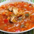 cabbage-soup-diet-recipe