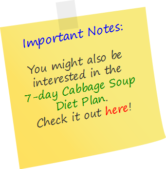 cabbage-soup-diet-interested