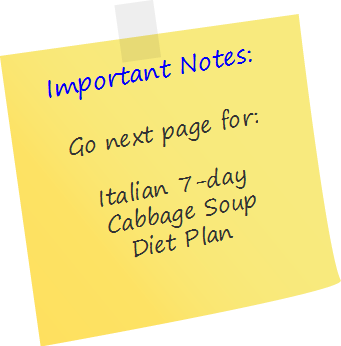 cabbage-soup-diet-italian