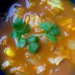 Cabbage Soup Diet New Cabbage Soup Recipe