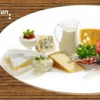 Low Carb Diet Plan: Losing Weight Through Ketosis