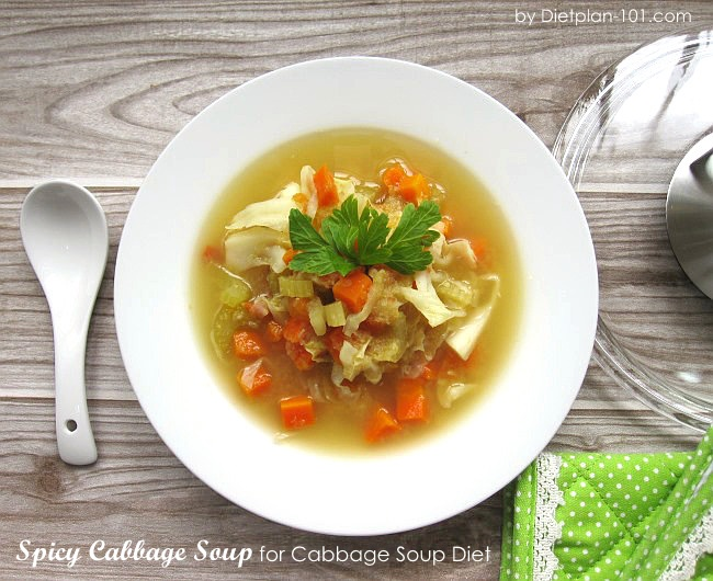 spicy-cabbage-soup-top