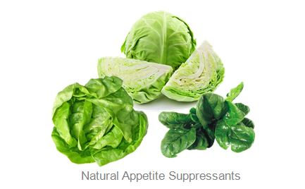 cabbage-lettuce-spinach