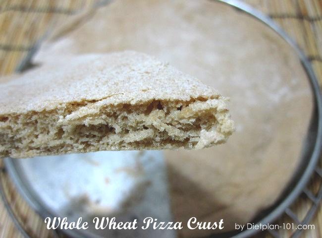 whole-wheat-pizza-crust-inside