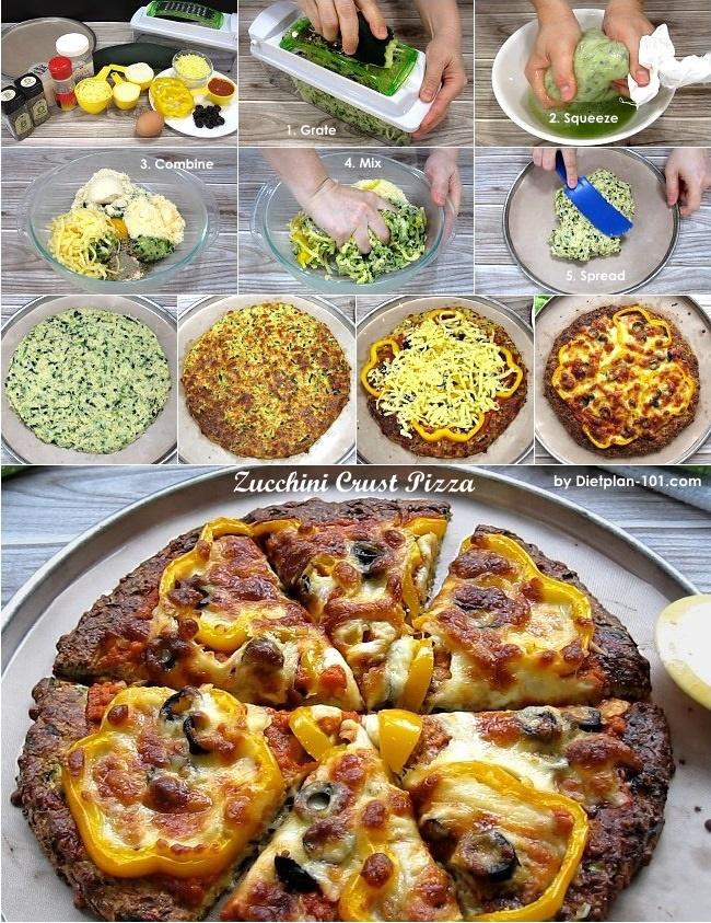 zucchini-crust-pizza-steps
