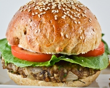 asian-turkey-burger