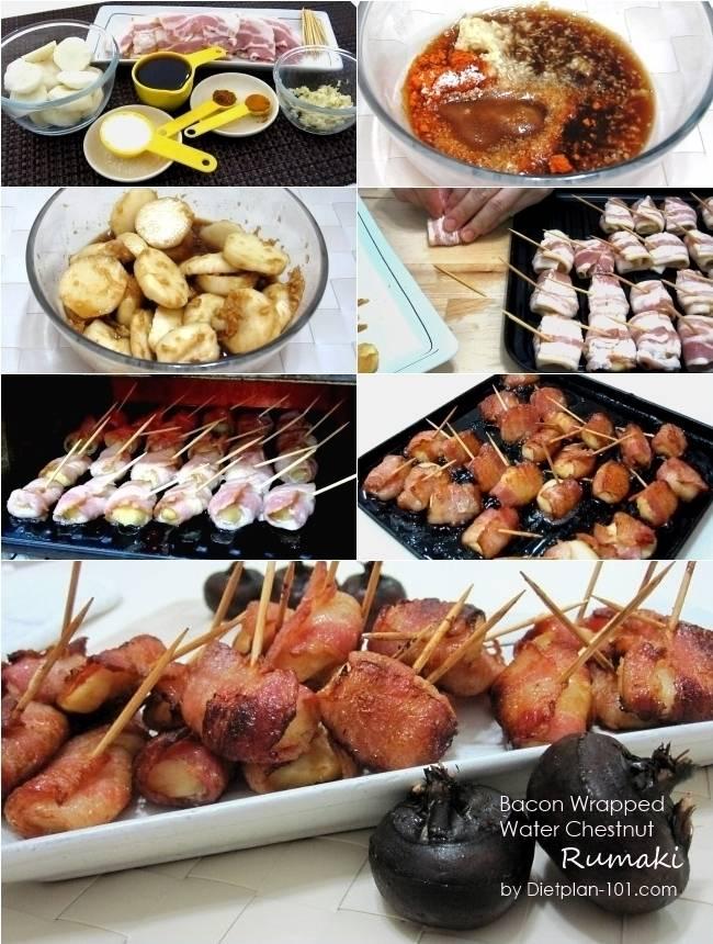 bacon-wrapped-waterchestnut-rumaki