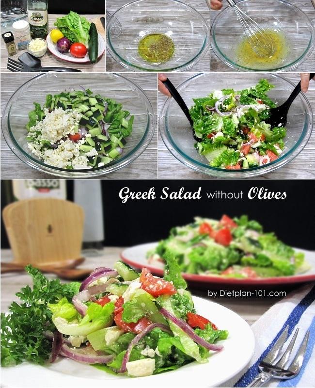 greek-salad-without-olive-steps