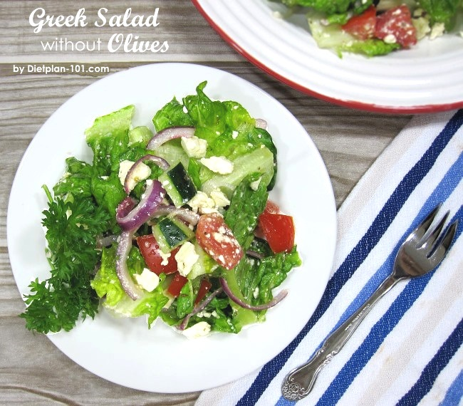 greek-salad-without-olive-top