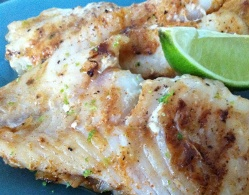 grilled-grouper-fillet