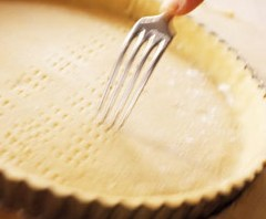 low-carb-whole-grain-pie-crust
