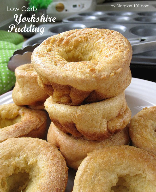 low-carb-yorkshire-pudding-stack