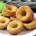 low-carb-yorkshire-pudding-tn