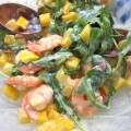 pan-seared-shrimp-browned-zucchini-salad-tn
