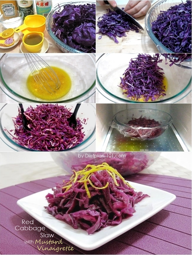 red-cabbage-slaw-mustard-vinaigrette-dressing
