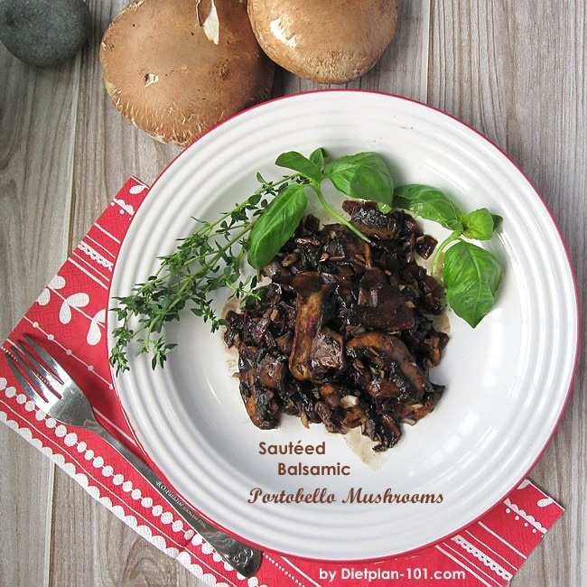 sautéed-balsamic-portobello-mushrooms-top