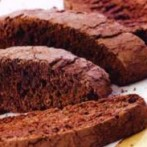 Gluten-Free Chocolate Biscotti Recipe