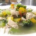 mixed-veggies-green-bean-chicken-soup-tn
