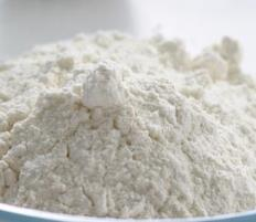 Gluten-Free Self-Raising Plain Flour Blend Recipe