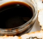 Gluten-Free Soy Sauce Substitute Recipe