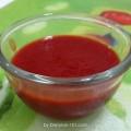 sugar-free-ketchup