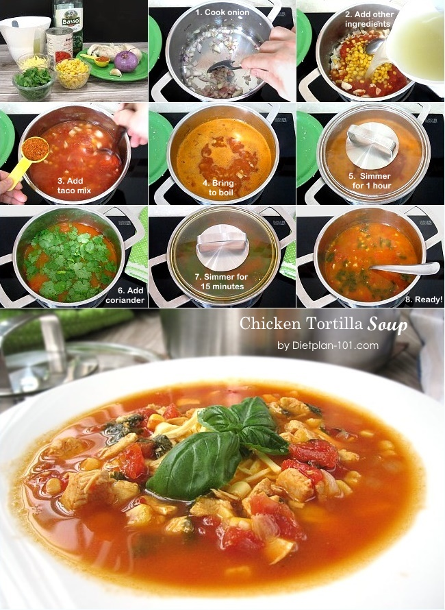 chicken-tortilla-soup-steps