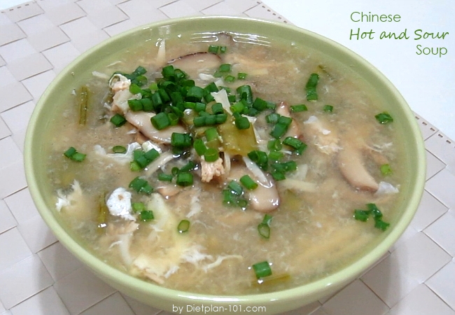 chinese-hot-sour-soup-mat