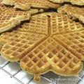 cinnamon-buttermilk-soy-waffles