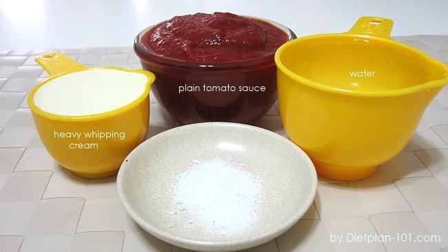 tomato-soup-ala-campbell-ingr