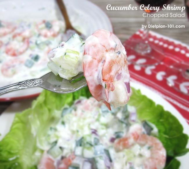 cucumber-celery-shrimp-chopped-salad-near