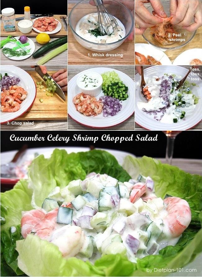 cucumber-celery-shrimp-chopped-salad-steps