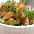 homemade-tomato-salsa
