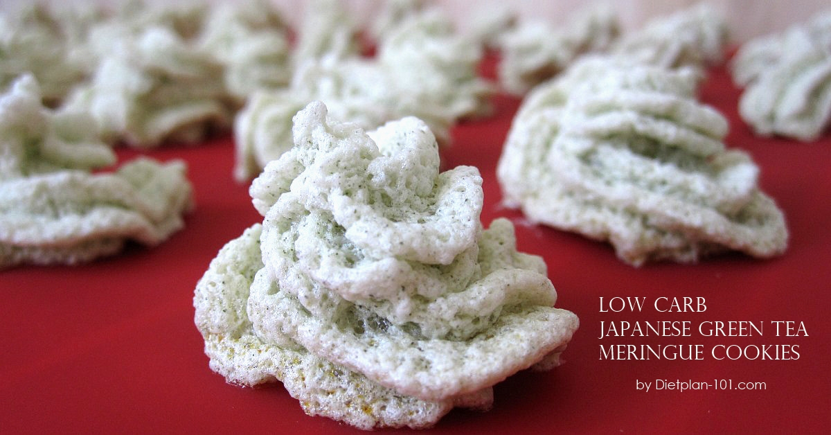 low-carb-green-tea-meringue-cookies-mat