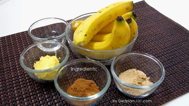 baked-banana-cinnamon-ingr