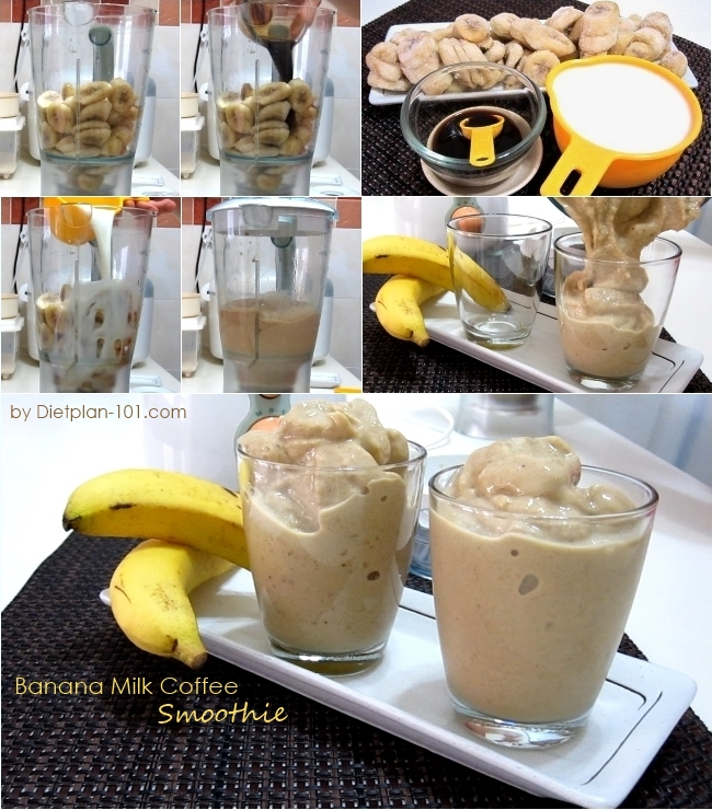 banana-milk-coffee-smoothie