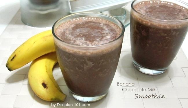 banana-w-chocolate-milk-smoothie