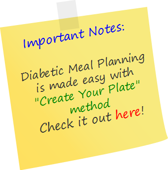 diabetic-diet-create-your-plate