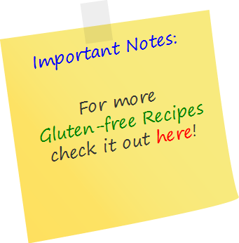 gluten-free-recipes-more