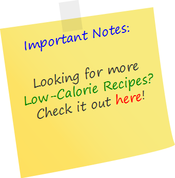 low-calorie-recipes