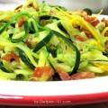 zucchini-noodle-bacon-parmesan
