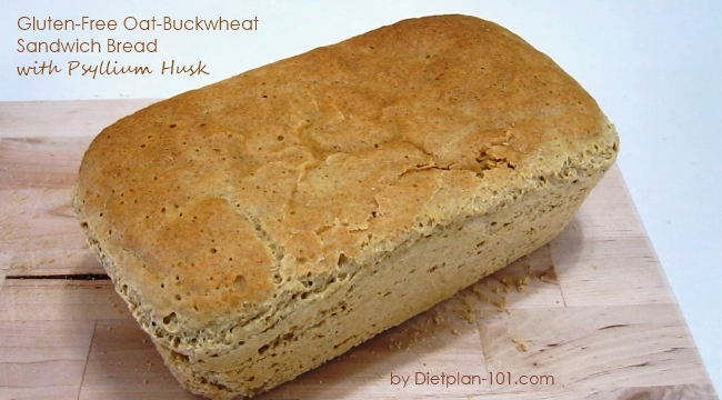 oat-buckwheat-bread-psyllium-husk-whole