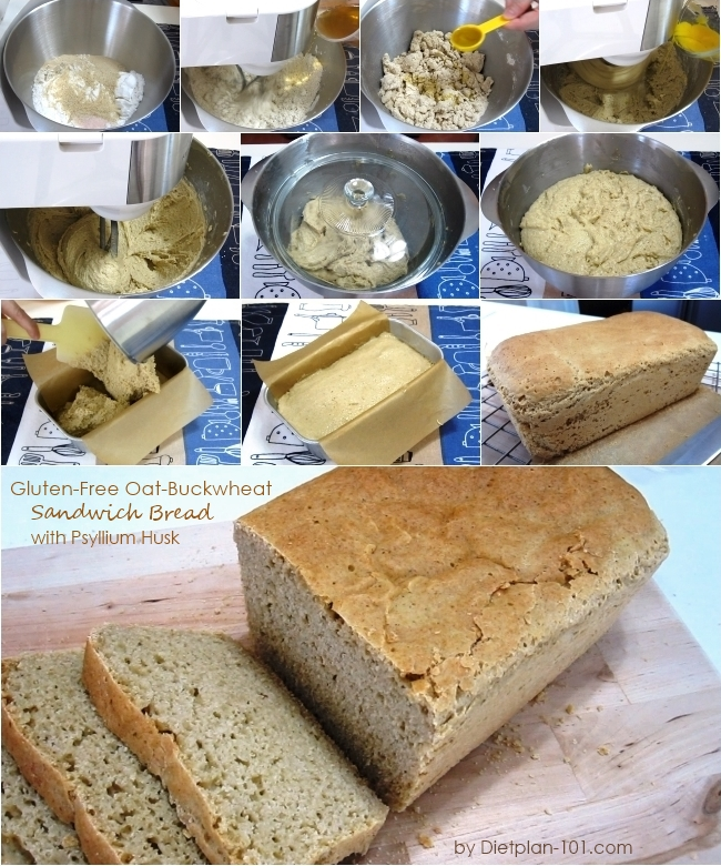 oat-buckwheat-bread-psylliumhusk