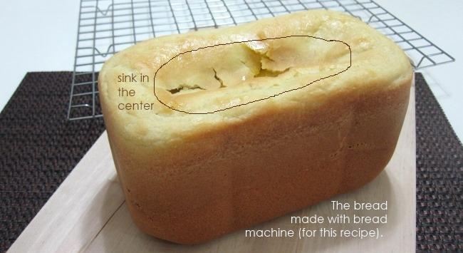 rice-bread-psyllium-machine