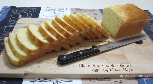 rice-flour-bread-psyllium-husk-sliced