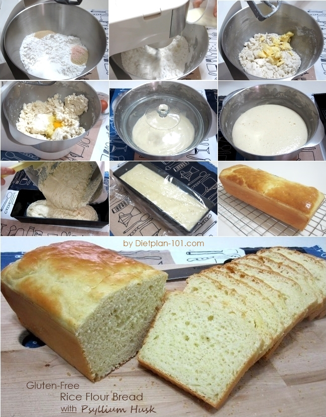 rice-flour-bread-psylliumhusk