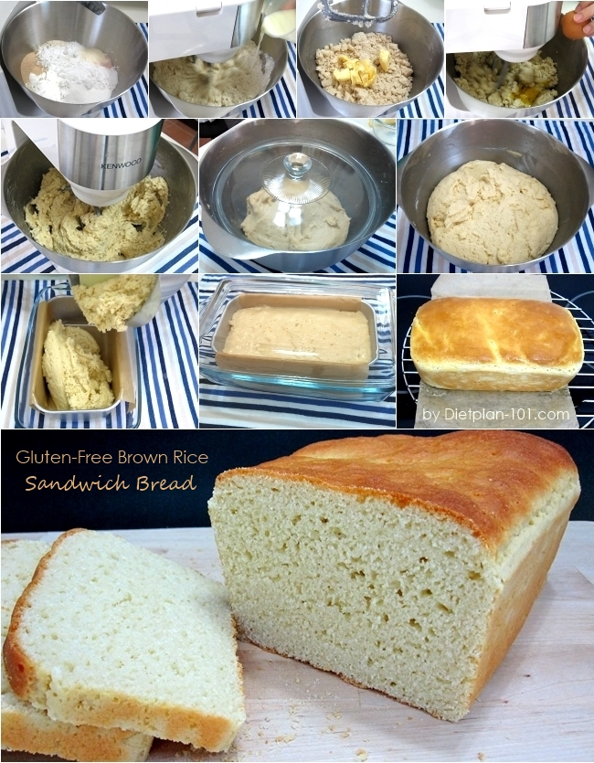 brownrice-sandwich-bread