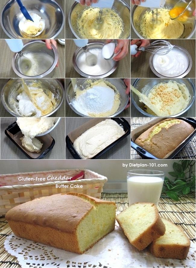 cheddar-butter-cake-steps