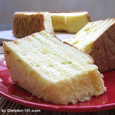 gluten-free-orange-chiffon-cake-tn