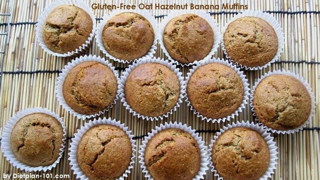 oat-hazelnut-banana-muffins-12