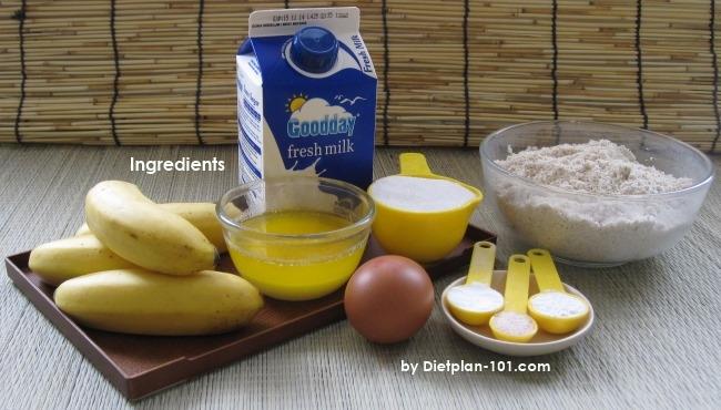 oat-hazelnut-banana-muffins-ingr